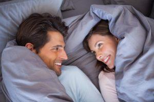 Ways to Make Sex Fun Again - 877-375-6742
